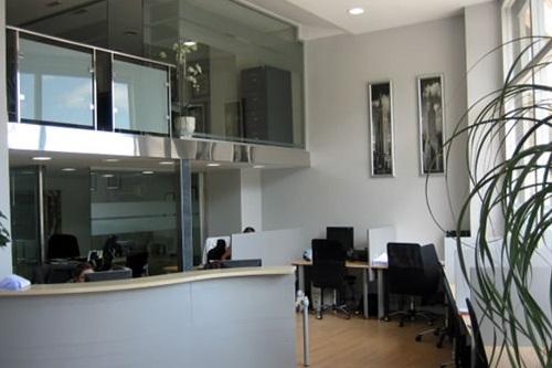 oficinas03-g